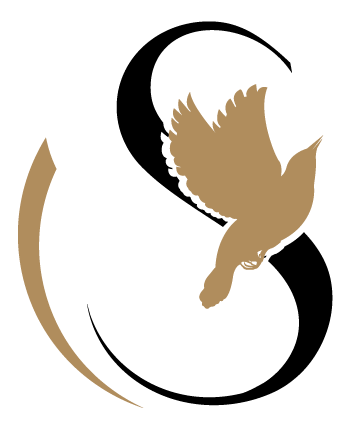 Logo sansonnet
