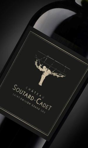 Château Soutard-Cadet