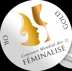 ob_82d2f9_feminalise-or