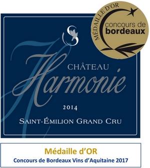 OR_concours_BDX2017_harmonie2014_v3
